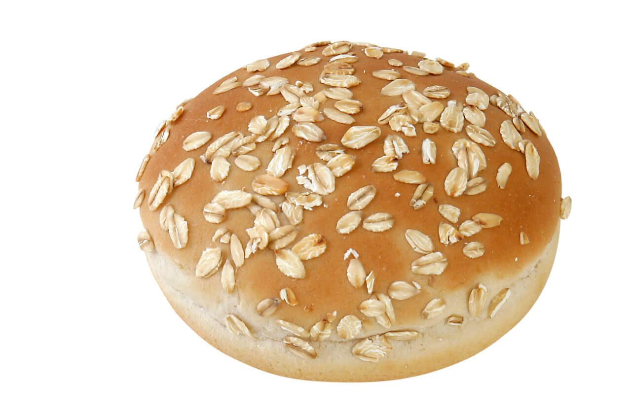 SELECT hamburger nifades