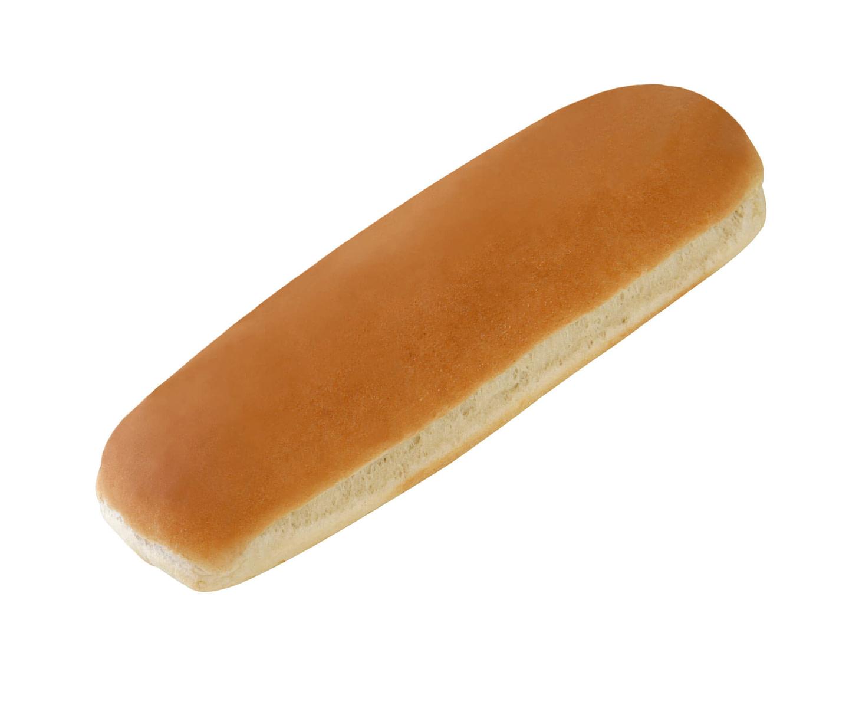 SELECT sandwich gigas