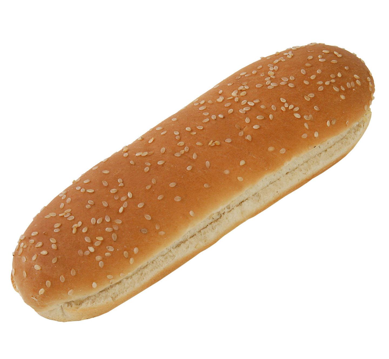 SELECT hot dog sousami