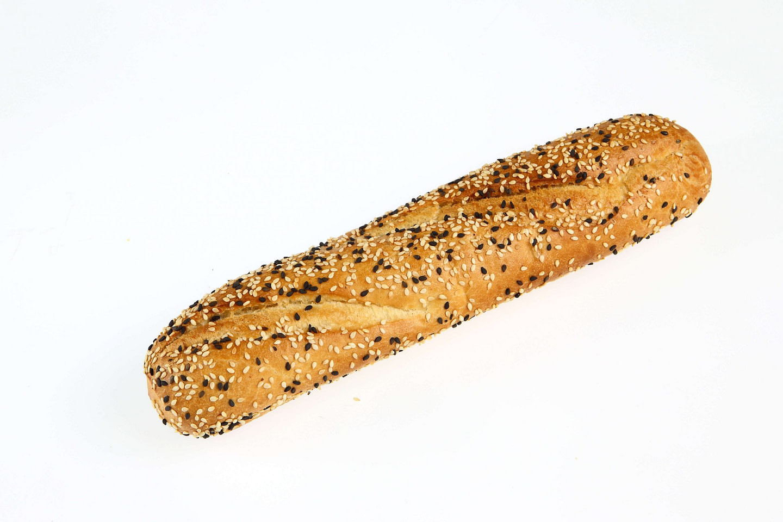 SELECT mpagketa leyki aspro mavro sousami 27cm scaled