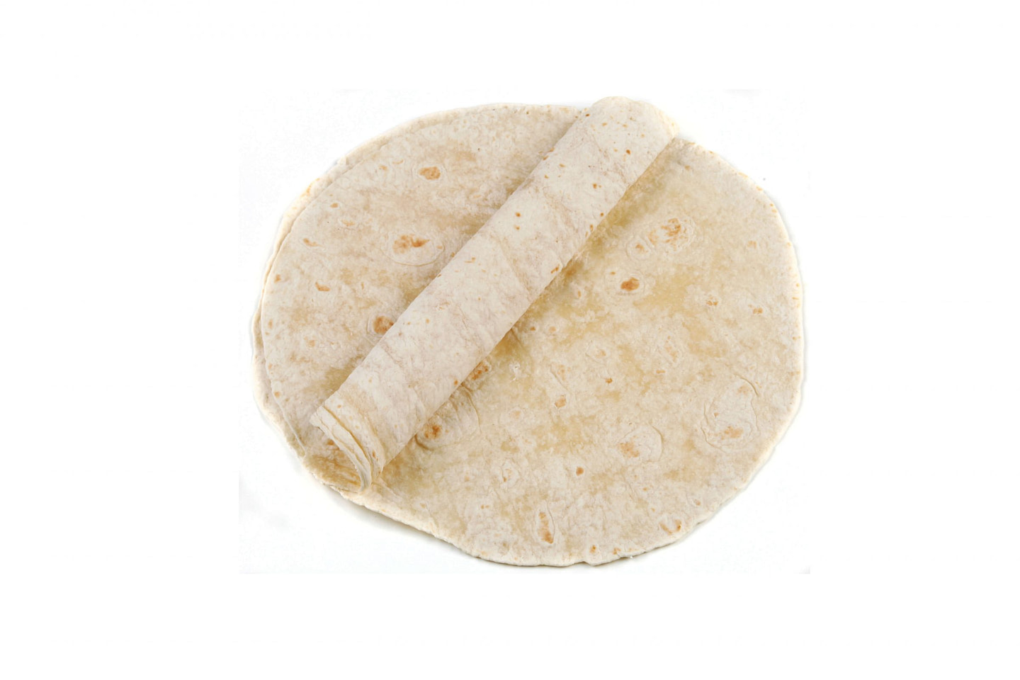 SELECT tortilla scaled