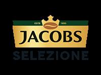 jacobs 1