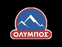 olympos 1
