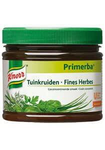 KNORR primerba fine herbs