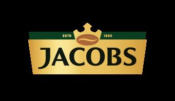 JACOBS 3