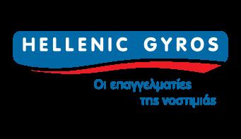hellenicgyros