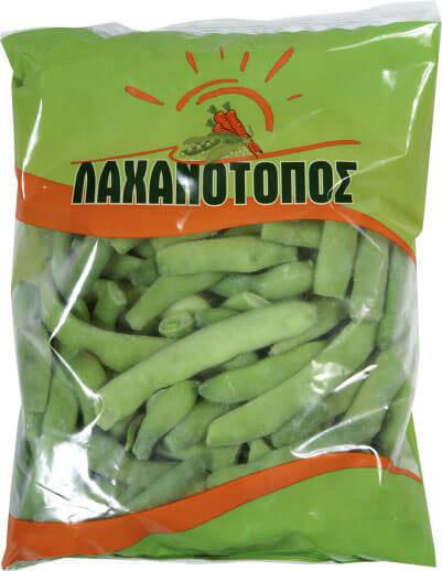 LANARAS fasolaki platy laxanotopos elliniko 1kg