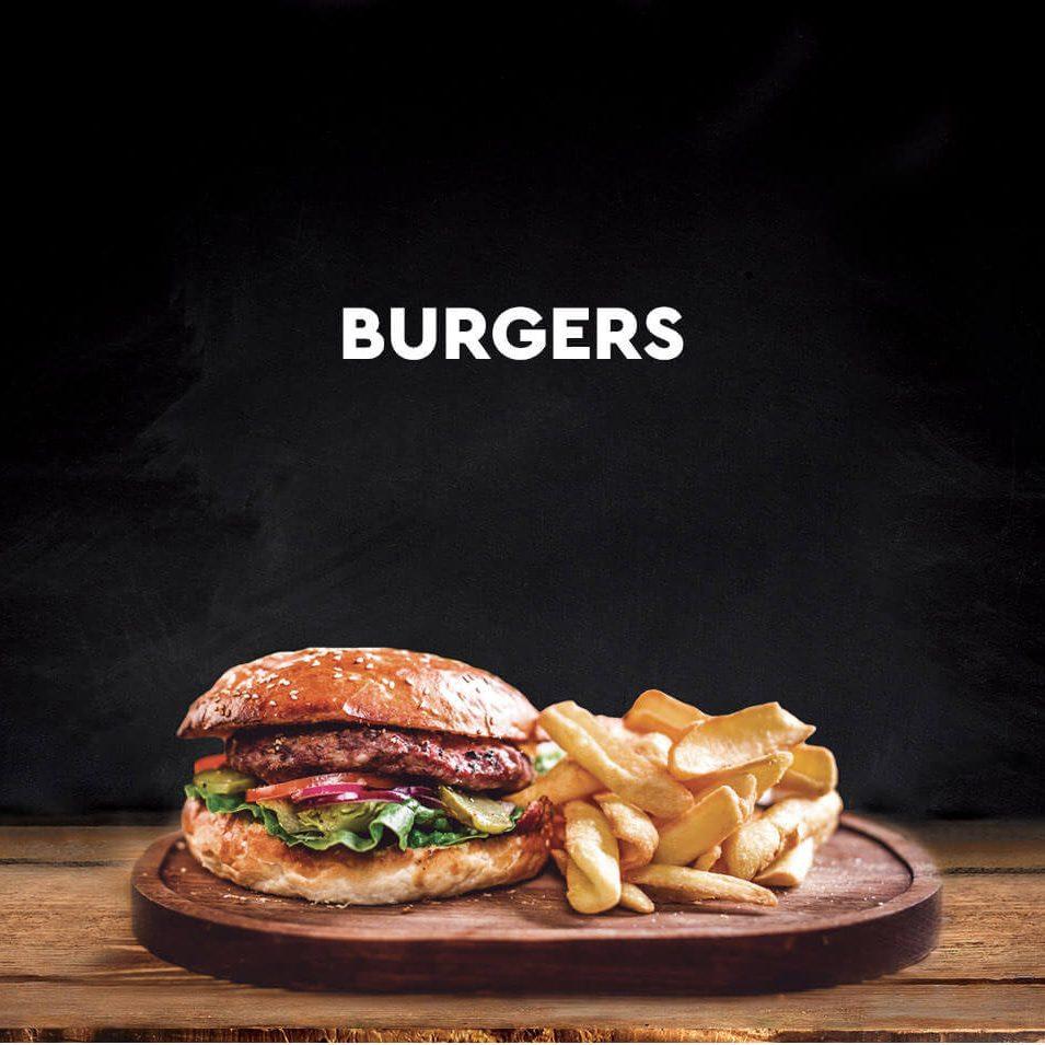 BELLE MEAT burgers e1616776781337